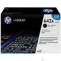 HP 642A (CB400A)