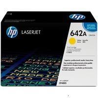 HP 642A (CB402A)