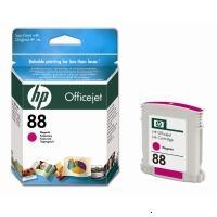 HP C9387AE