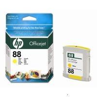 HP C9388AE