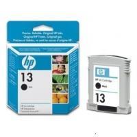 HP C4816AE