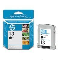 HP C4814A