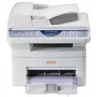 Xerox Phaser 3200MFP/N (3200MFPV_N)