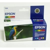 Epson T008 (C13T00840110)