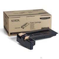 Xerox 006R01276