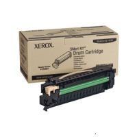 Xerox 013R00623