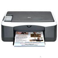HP DeskJet F2180 (CB596A)