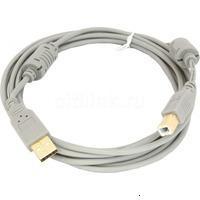 Прочие USB04-10(02-10)