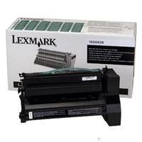 Lexmark 0015G042K