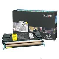Lexmark C5220YS (00C5220YS)