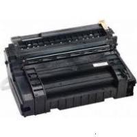 Xerox 005R00714