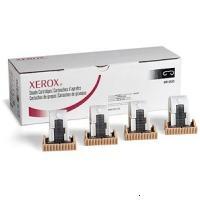 Xerox 008R12925