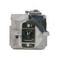 InFocus SP-LAMP-025
