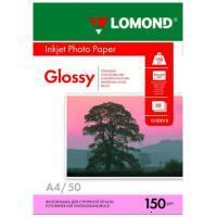 Lomond 0102018