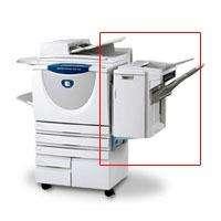 Xerox 097S03272