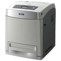 Epson AcuLaser C3800DN (C11C648041BZ)