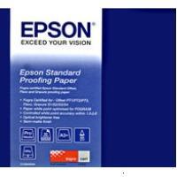 Epson C13S045005