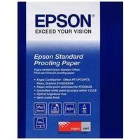 Epson C13S045006