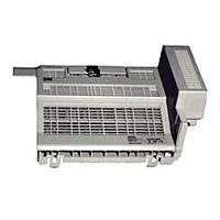 Epson C12C802051
