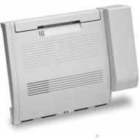 Epson C12C802191