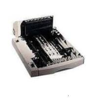 Epson C12C802301