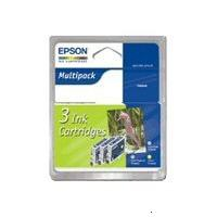 Epson T048B (C13T048B4010)