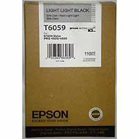 Epson T6059 (C13T605900)