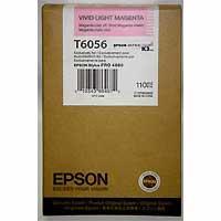 Epson T6056 (C13T605600)