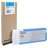 Epson T6062 (C13T606200)
