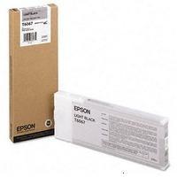 Epson T6067 (C13T606700)