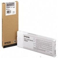 Epson T6069 (C13T606900)