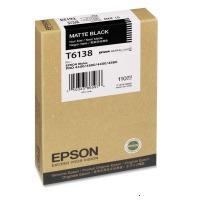 Epson T6138 (C13T613800)