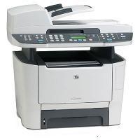 HP LaserJet M2727 (CB532A)