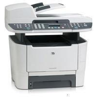 HP LaserJet M2727nfs (CB533A)