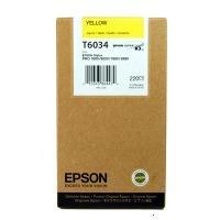 Epson T6034 (C13T603400)