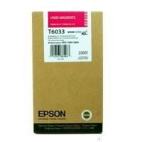 Epson T6033 (C13T603300)