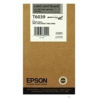 Epson T6039 (C13T603900)