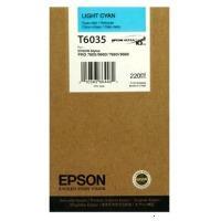 Epson T6035 (C13T603500)