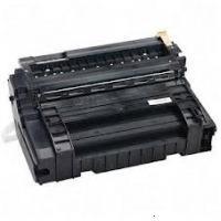 Xerox 005R00713 Девелопер пурпурный Developer для DocuColor 5000 Magenta 300K