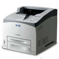 Epson EPL-N3000D (C11C554001BV)