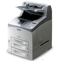 Epson EPL-N3000DTS (C11C554001BW)