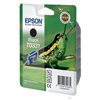 Epson T0331 (C13T03314010)