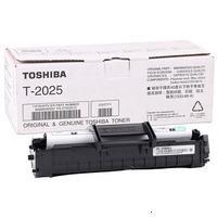 Toshiba T-2025 (6A000000932)