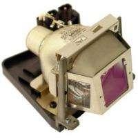 InFocus SP-LAMP-034