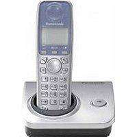 Panasonic KX-TG7205RUS